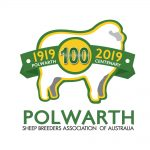 Polwarth---Stacked---Right---Centenary-Logo-web