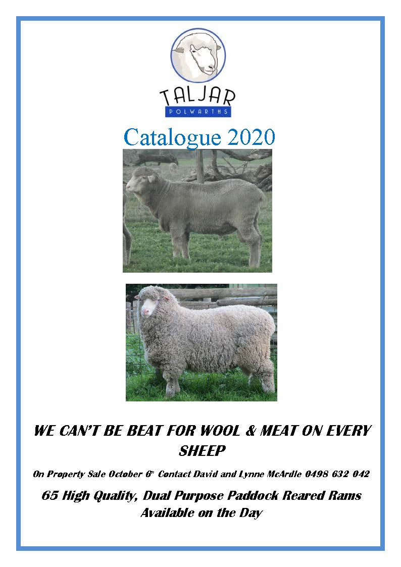 Ram Catalogue 20_Page_01